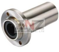 Flange Linear Bearing LMFP-L