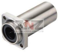 Flange Linear Bearing LMKP-L