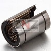 Steel Cage Ball Bearing LM-GAOP