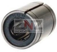 Steel Cage Ball Bearing LM-GAAJ