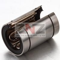 Steel Cage Ball Bearing SW-GAOP