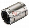Stainless Linear Bearing LMS
