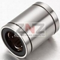 Stainless Linear Bearing KBS-GA