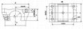 TBR Type Linear Slide Units