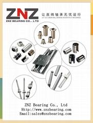 ZNZ Bearing Co., Ltd
