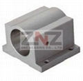 Inch Size Slide Units SWA 1