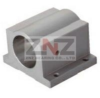 Inch Size Slide Units SWA (Hot Product - 1*)