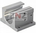 Inch Size Slide Units SWD
