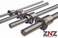 ZNZ Ball Screws