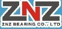 Bearing Co., Ltd