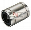 Linear Motion Bearing LM