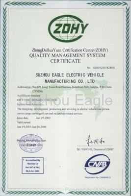 ISO9001-2002