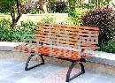 公园椅休闲椅