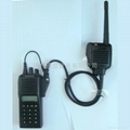 建伍KMC-26話筒揚聲器 4