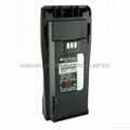 MOTOROLA NNTN4851對講機電池 2