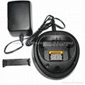 two way radio battery pcak for MOTOROLA NNTN4851 3