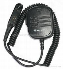GP328對講機話筒HMN9052