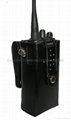 Interphone Carry Cases for KENWOOD TK2107/3107