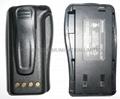 Maxon SL100/100K對講機電池BTM100-01 4