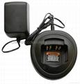 摩托羅拉EX500對講機電池JMNN4023 3