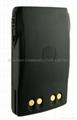 摩托羅拉EX500對講機電池J