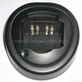 摩托罗拉GP340对讲机锂电池HNN9013 5