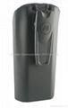 大吉T5010對講機電池TOPB400 2