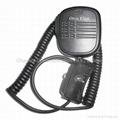 大吉T5010對講機電池TOPB400 4