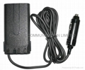 MOTOROLA GP900对讲机电池代用器 3