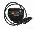 建伍KMC-26話筒揚聲器 1