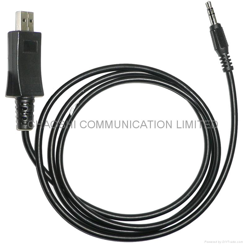 alinco erw-7 and icom opc-478u usb programming cable - china -, Schematic