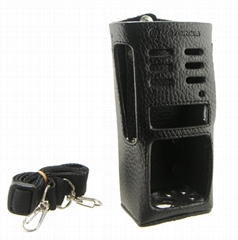 Motorola HLN9689 Two Way Radio Carry Case