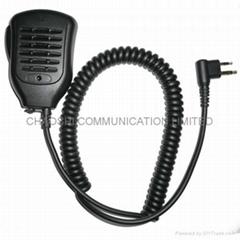 好易通SM-T700A對講機揚聲器