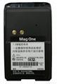 摩托羅拉MagOne A8對講機電池 2