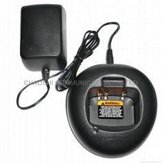 摩托罗拉AZPMTN4037对讲机充电器