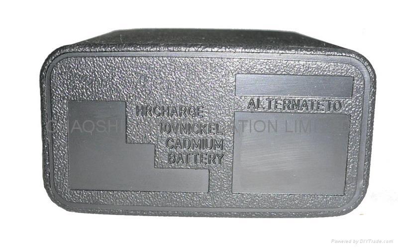 MOTOROLA MTX800對講機電池 3