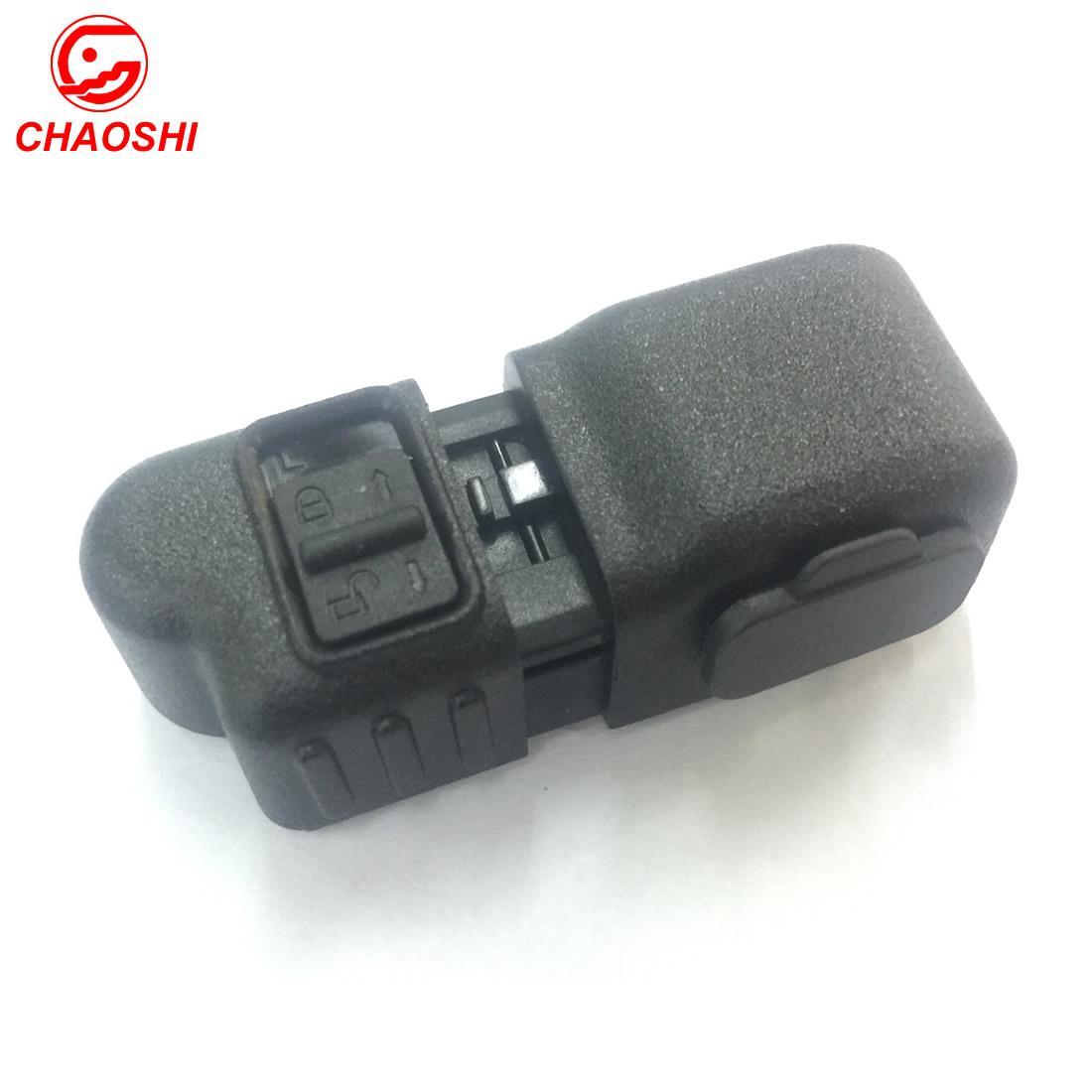 Audio adaptor for DEP550, XPR3550, DP2400 3