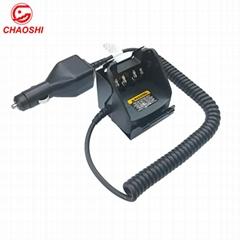 对进机车载充电器 RLN6433, NNTN8525