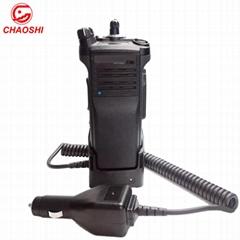對講機車載充電器RLN6434