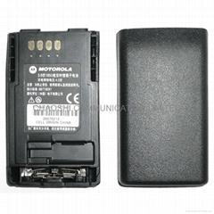 FTN6574摩托羅拉MTP850電池