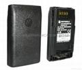FTN6574摩托罗拉MTP850电池 2