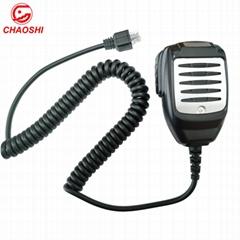 代替Hytera手持話筒SM11R1