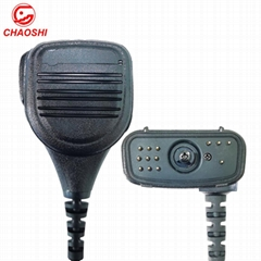 Remote Speaker Microphone For Tait TPA-AA-203