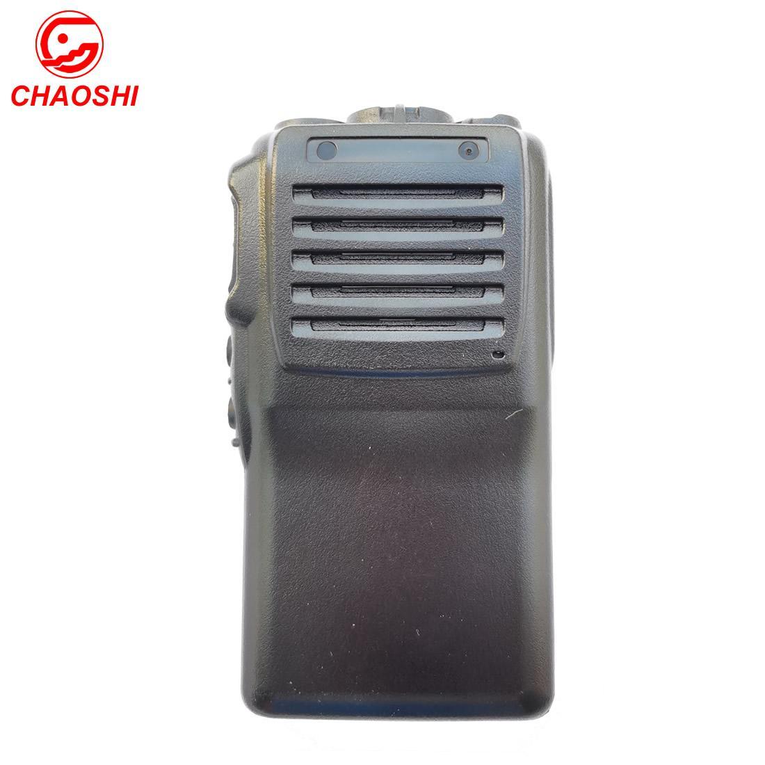面殼 VX231, CP9350001 5