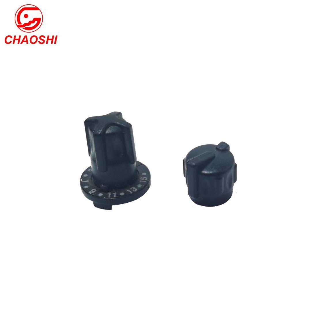 面殼 VX231, CP9350001 6