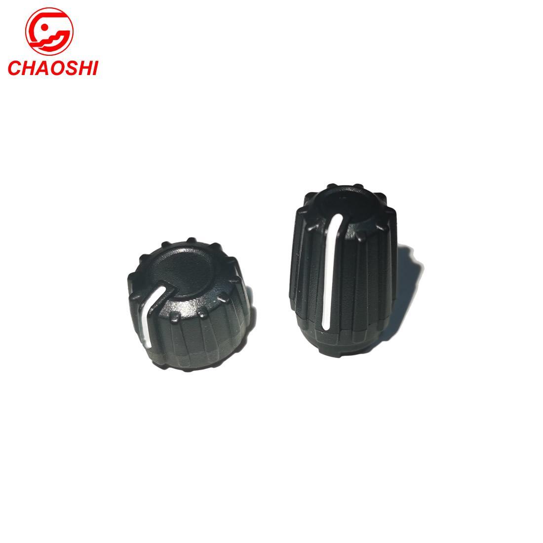 面殼EVX531, CB6341000  3