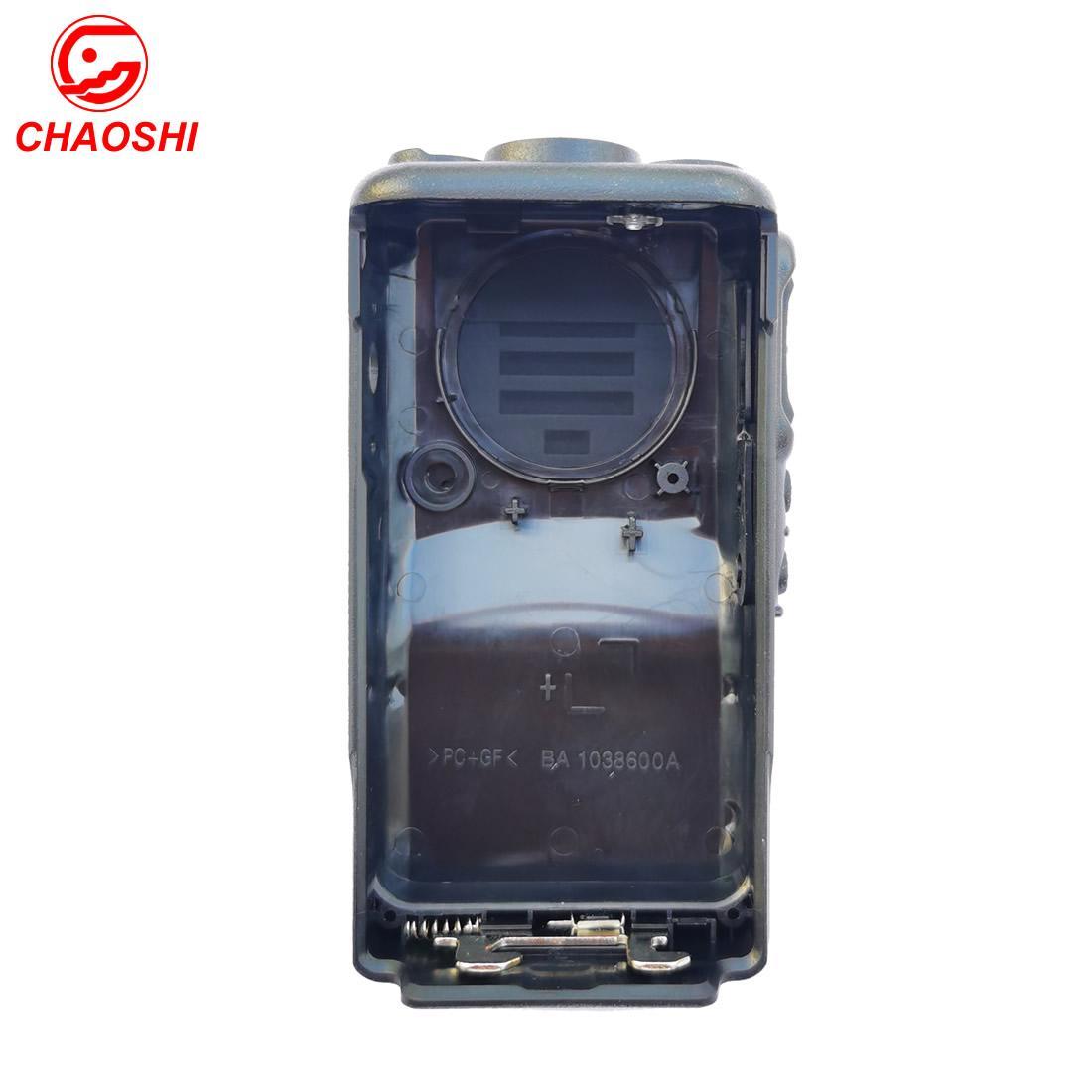面壳VX351, CB8913001 5