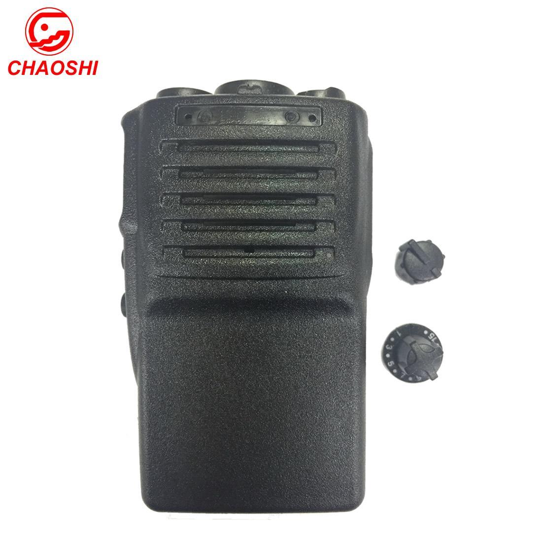 面殼VX351, CB8913001 1