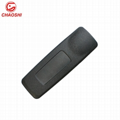 Battery Belt Clip For PMLN4652