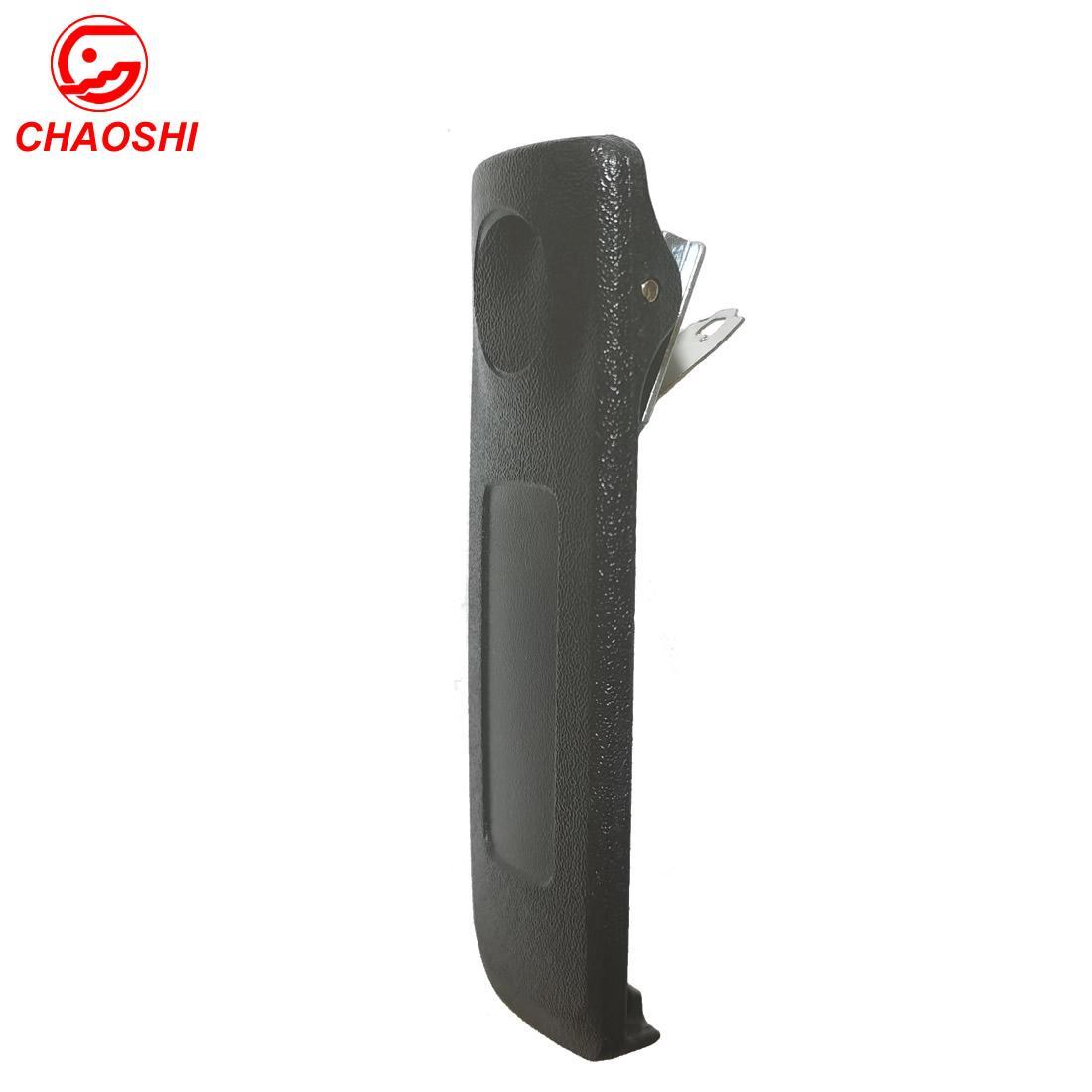 对讲机电池后夹PMLN4652 2